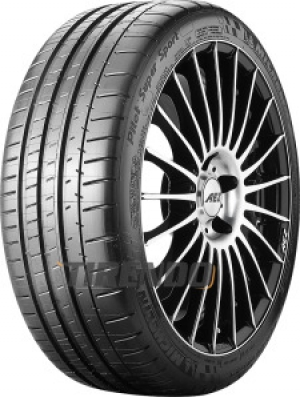 Continental ContiCrossContact LX 2 ( 225/55 R18 98V  )